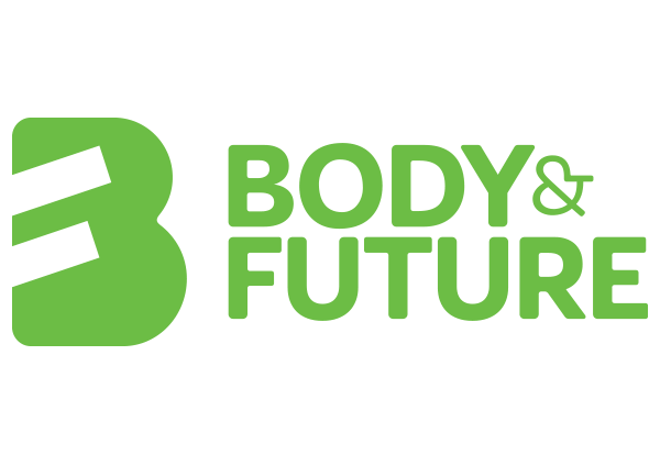 BODY&FUTURE