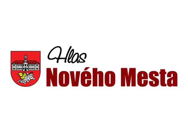 hlasnovehomesta.sk